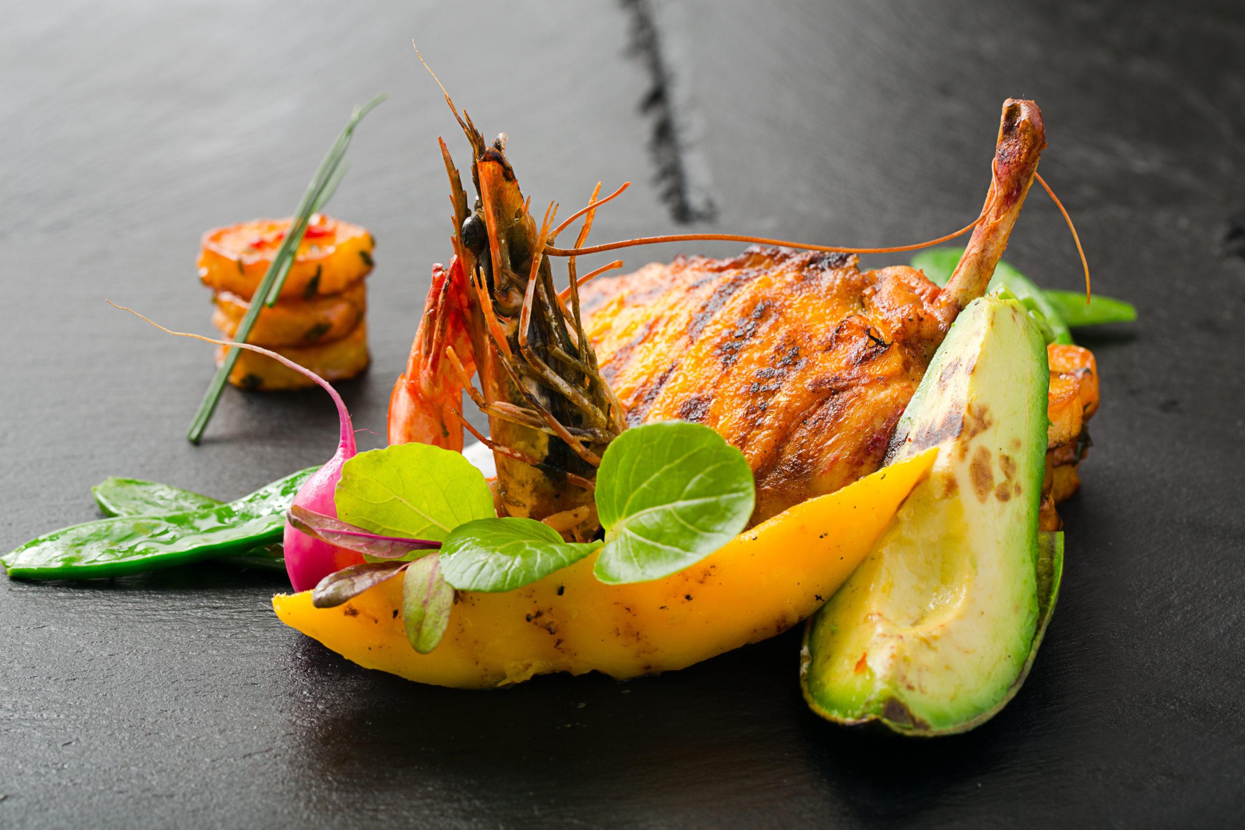island-inspired-cuisine