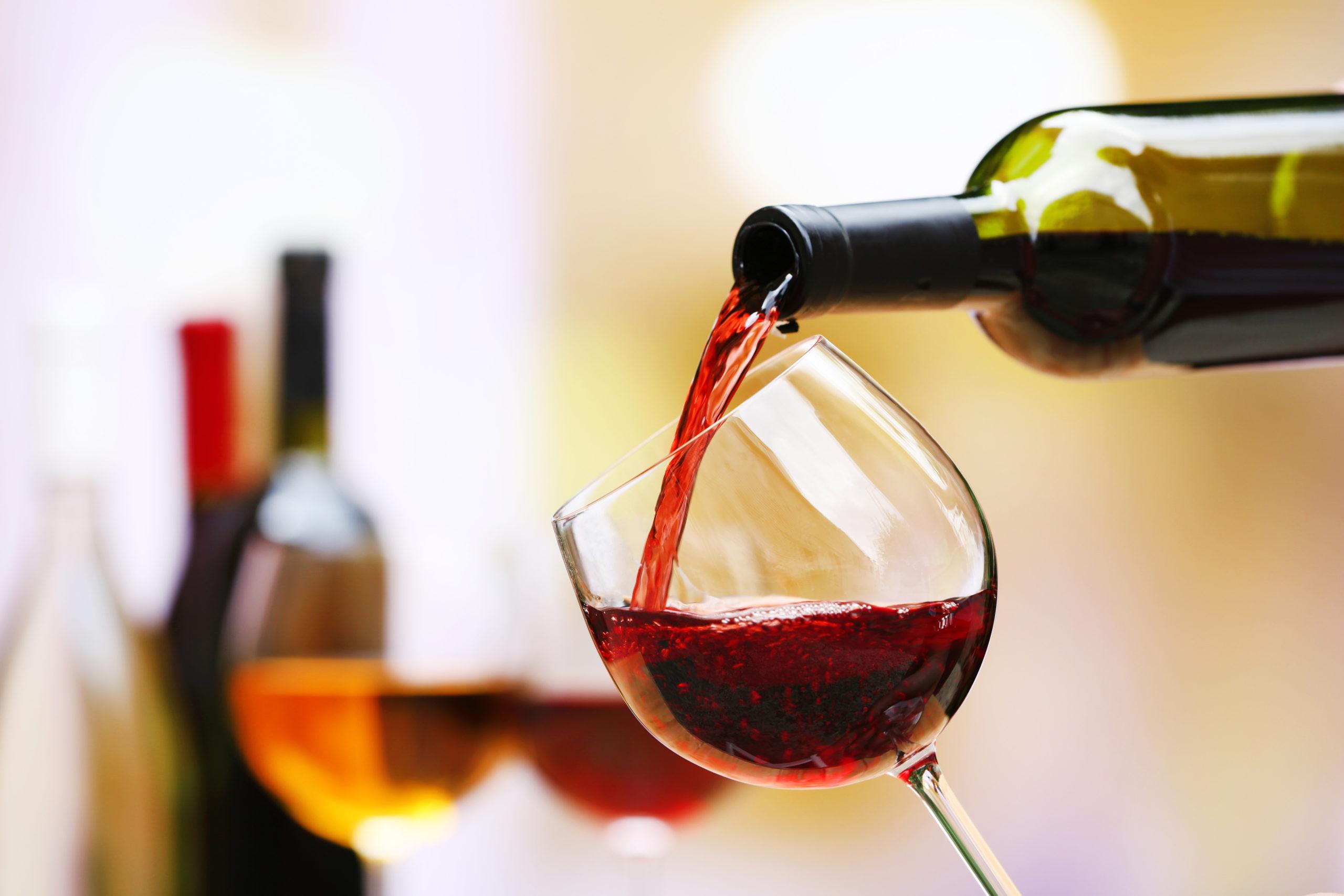 wine-tikibar