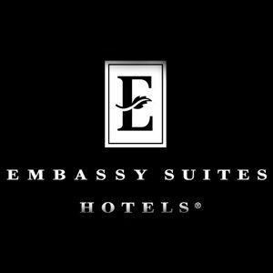 embassy-suite-hotels-bocaraton.jpg