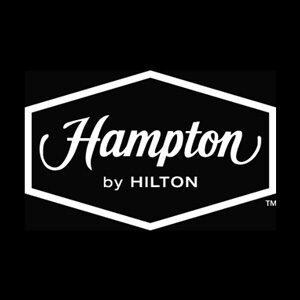 hampton-hilton-hotels.jpg