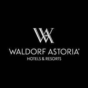 waldorf-astoria-bocaraton.jpg
