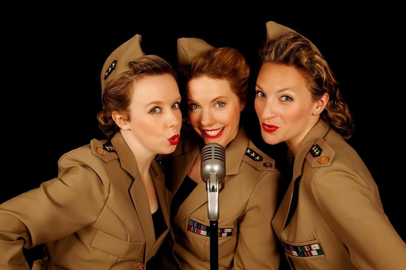 1940s-tribute-800x533