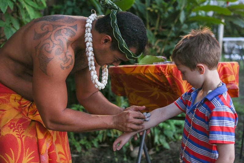 bigkahunaluau-polynesian-tattoos-800x533
