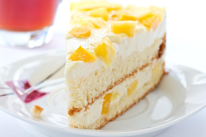 pineappleslice-vanilla-cake-800x533