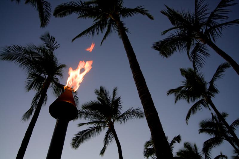 tiki-torch-lighting-ceremony-800x533