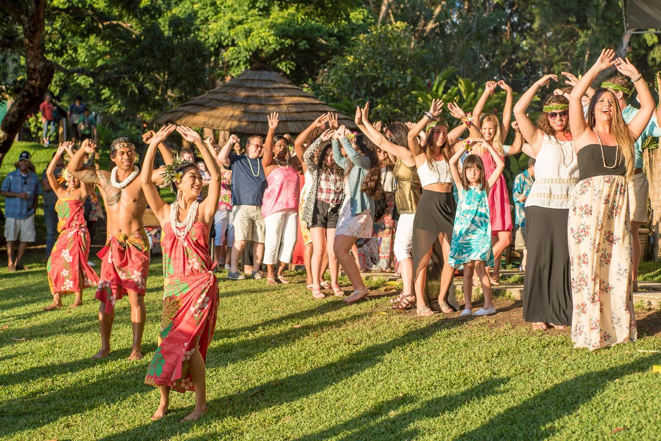 bigkahunaluau-fun-activities-hula