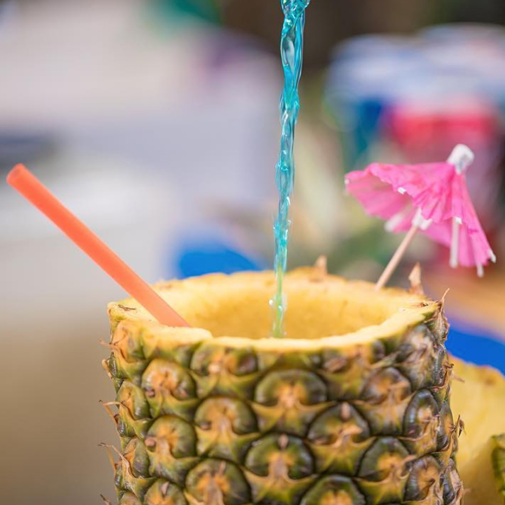 bkl-pineapple-drink-1000x1000